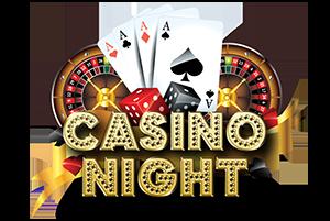 Casino toernooi spelen