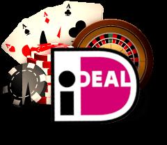 iDeal online casino